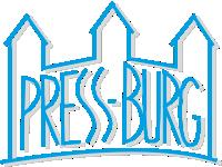 AHC PRESSBURG s.r.o. pressburg.sk
